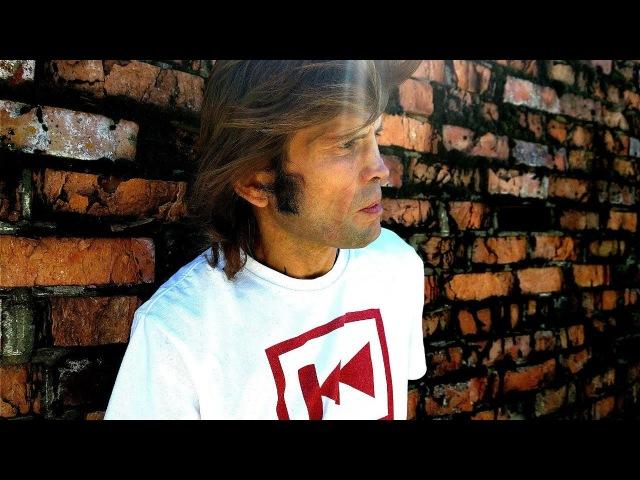 Константин Ступин - Ганс (26.08.2015)