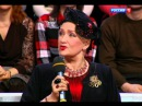 Дочь Клары Лучко о матери негаснущая улыбка на лице езаживающая рана в сердце