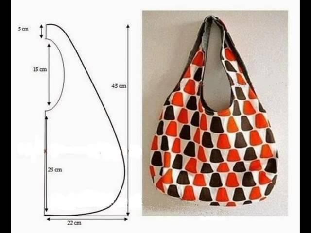 e1a1dd5049c6 Клатч своими руками - сумки из кожи, выкройки, фото   1mmtt.ru