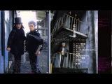 Garage Chanson Show - Yakaifuku De