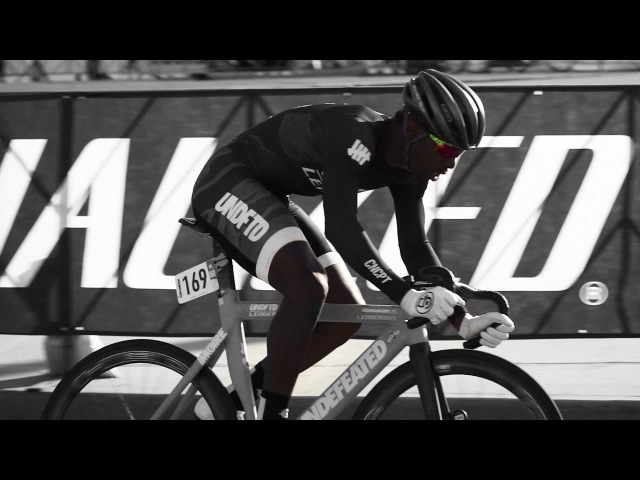 Streets Of Chrome: Alonso Tal