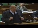 Слухати і знати кожному українцю Виступ професора Павла Гриценка
