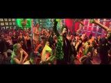 Talli Hua - Singh Is Kinng (2008) HD