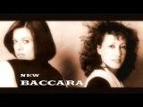 New Baccara - Fantasy Boy (S.Martin Remix2 2017)