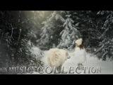 Данко - Снегом Стать (DJ Misha Gold Remix)