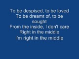 One &amp Only - Timbaland FT. Fall Out Boy
