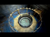 Мянчук пра Астравец: Шум супраць АЭС падымае БНФ, сектанцкая партыя! <#Белсат>