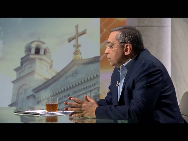 Царьград ТВ | Радио Кузичева | Ашманов