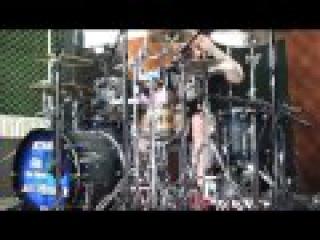 """Alex Rudinger - AfterWake Session - """"Alive"""""""