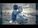 Македонија со љубов за Алепо