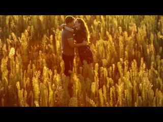 Vitaliy&Tatyana LoveStory