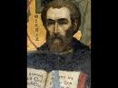 Святой равноапостольный Кирилл учитель Словенский 27 февраля