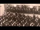 Никита Хрущёв рассказал о Репрессиях при Сталине. Канал 1 ОРТ