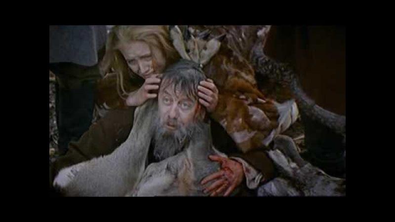 Ярослав Мудрый (1 серия) (1981) фильм
