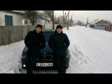 SEWER SNK -93.ГСШ ВКО