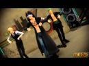[MMD One Piece] Dance Again (edited model test)