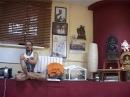 MNK 2016 07 31 01 Истоки йоги Йога и религия