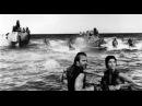 Видео к фильму «Водный мир»