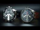 Обзор часов Diesel Brave Элитные мужские часы Diesel