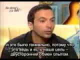 Gregory Lemarchal la voix d'un ange  ( 3)