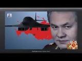 ## 'новейшее оружие' России!!! Характеристики и сравнение с аналогами