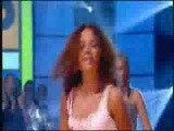 S Club 8 - Don't Stop Movin' Till Sundown (Remix)