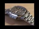 Patek Philippe Nautilus 5990 fully hand engraved