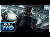 Blade vs Drake Final Fight (Part 2) Blade Trinity (2004)