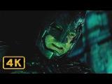 Бэтмен против Супермена #3  Бэтмен против Супермена На заре справедливости  4K ULT...