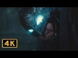 Бэтмен против Супермена #2  Бэтмен против Супермена На заре справедливости  4K ULT...