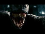 Человек паук против Венома и Песочного человека Часть 3