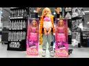 💗 КУКЛА Беби Борн ! Алиса Покупает 🎁 Подарок для Дианы ГИГАНТСКАЯ БАРБИ 70см ВЛО...