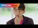 에릭남 (Eric Nam) - 못참겠어 (Feat. 로꼬) (Can't Help Myself ) MV