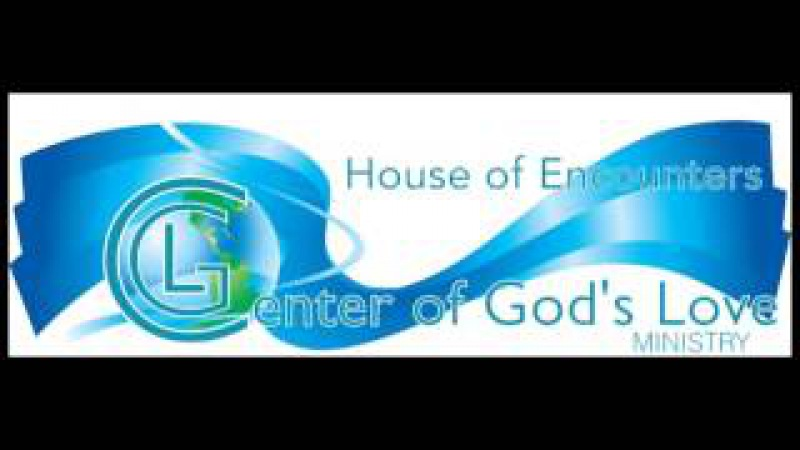 Молитва 20 Центр Божьей Любви 091616 Prayer at CGL