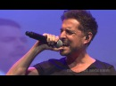 Queen The Show Must Go On performed by The Classic Rock Show