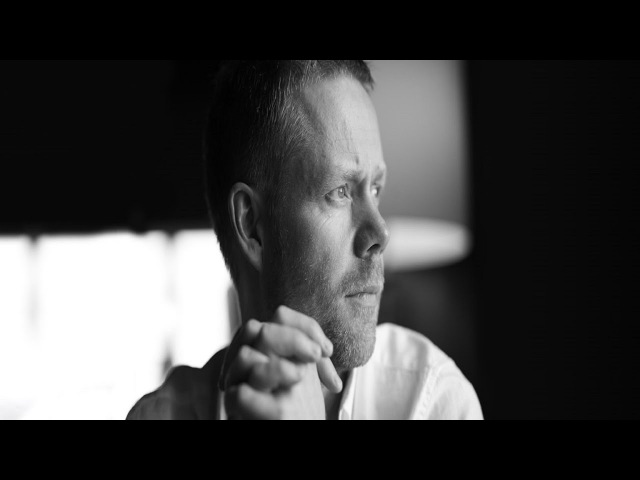 Max Richter - A Touch of a Genius   The Very Best of Max Richter ᴴᴰ