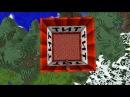 Minecraft TNT timelapse explosion!