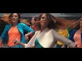 Good Girls группа поддержки СКА Хабаровск. Uptown funk Черлидеры тоже танцуют