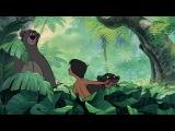 Mowgli meets Katy Perry