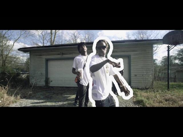 Playboi Carti x Rich The Kid-No Pressure (OFFICIAL MUSIC VIDEO)
