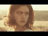 DJ Layla (feat. Malina Tanase) - Don't Go