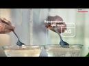 Концентрированный стиральный порошок от Amway