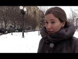 Екатерина Шульман - Страх перед третьей мировой войной между странами первого мира!!!
