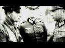 ♐Виктор Суворов. Последний миф. Док. фильм. Часть 3-я ( HD)♐