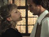 Господи, почему ты не женился на Жанне д'Арк?