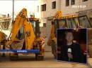 Израиль хочет украинских строителей ЛЕГАЛЬНО Украина Новости 17 12 2015