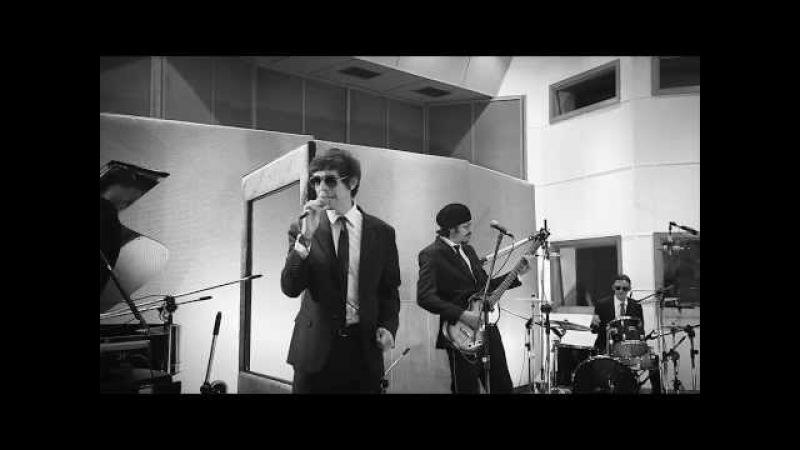 Blues Beatles - Oh Darling (Live)