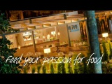 Итальянский A'la carte Ресторан Olive