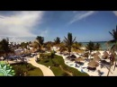 Sandos Caracol Eco Resort and Spa - Riviera Maya, Mexico | Sunwing.ca