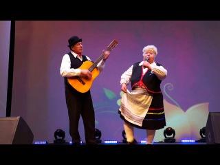 Песня про любовь. Финская народная песня. Перевод и мораль!!!